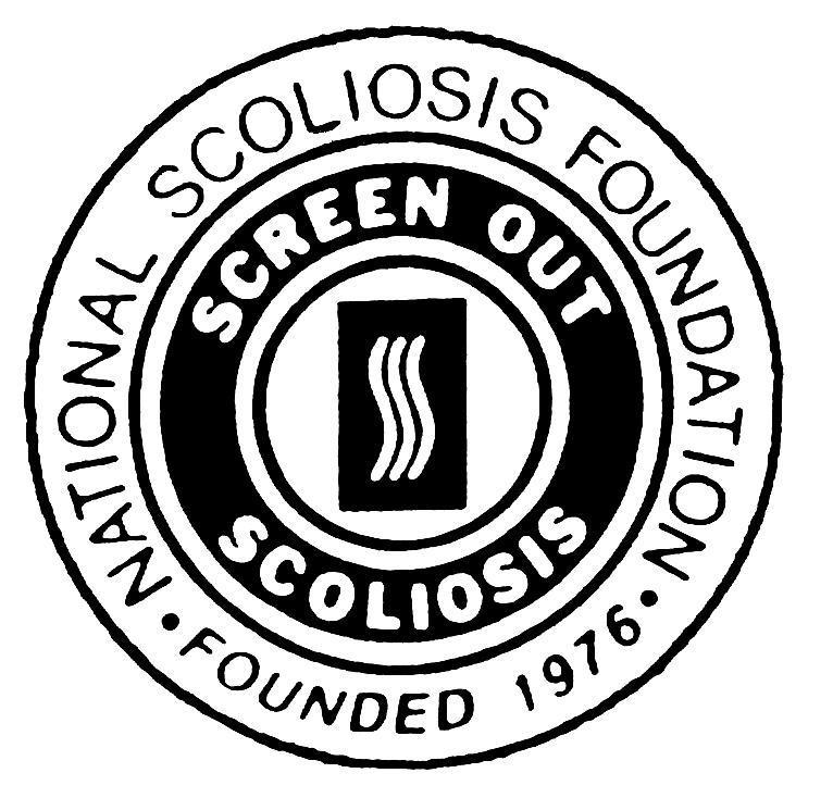 National Scoliosis Circular Logo.jpg